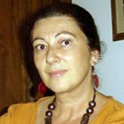 Maria Cristina Guidotti