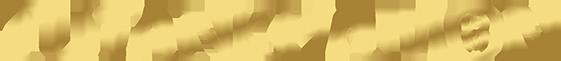 Tutankhamon Experience Logo
